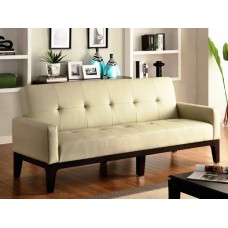 Sofa Bed With Track Arms