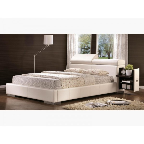 compare full and queen size mattress